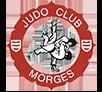 Judo Club Morges